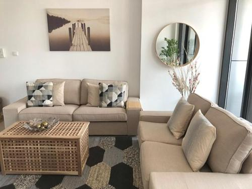 Espace Holiday Homes - Elite 9 - Dubai Sports City - image 7