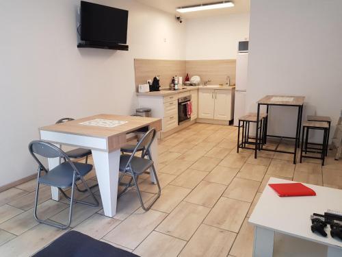 Lourdes Guest House - Pension de famille - Lourdes