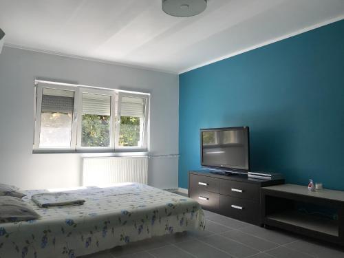. Apartament Langa Plaja Diana Rozelor 34 Bl R16 ScA