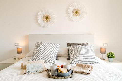 . FCO Luxury Apartments