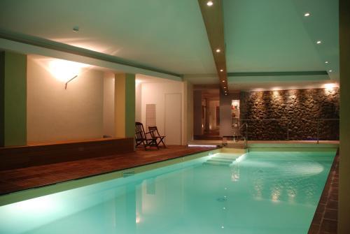 Hotel La Maielletta