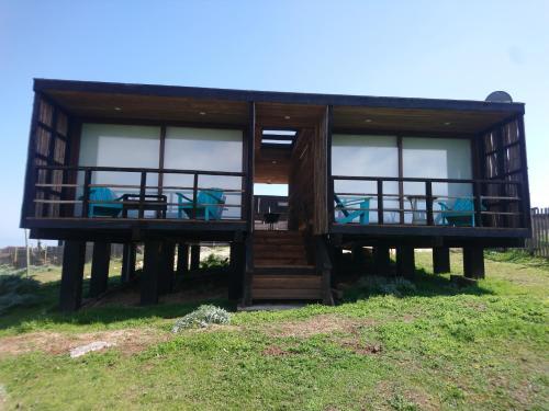 . Lotus Lodge