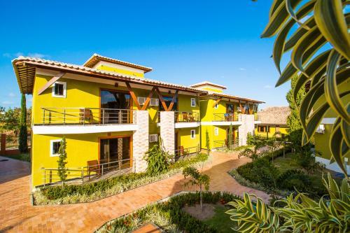 . Vila Miola Hotel
