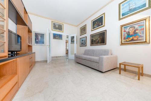 . Casa da Suite Quadria