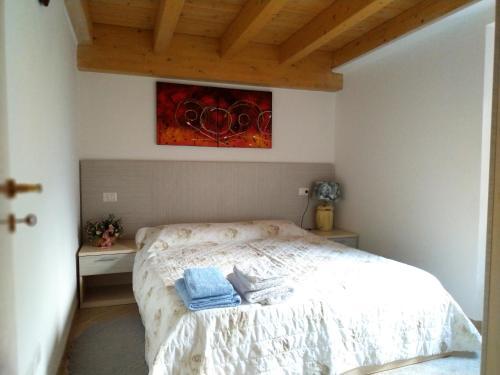 CASA DEL BITTO - Apartment - Berbenno di Valtellina