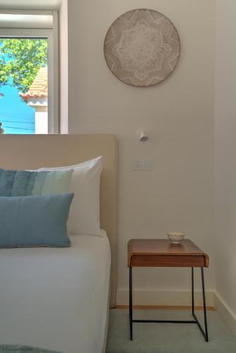 Urban Beach Estoril Apartment