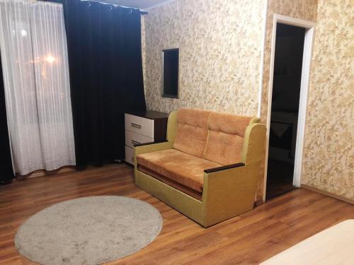 Апартаменты hanaka отзывы агентства зарубежной недвижимости в москве