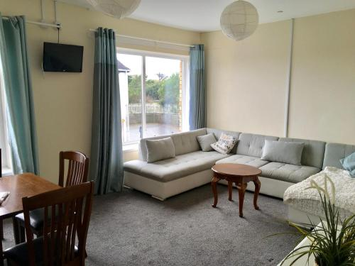 The Precinct 7 Bed Apartment, Porthcawl