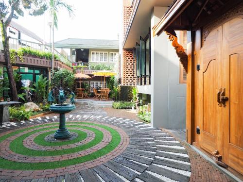 Fang Chiang Mai Fang Chiang Mai