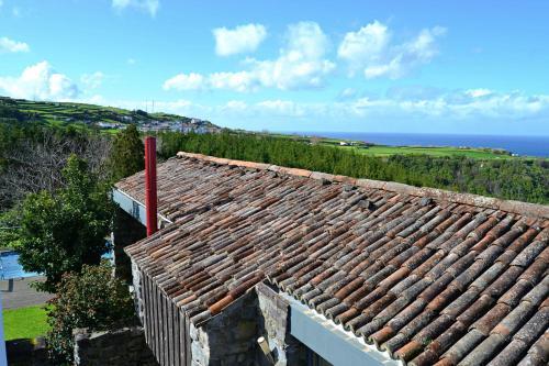. Tradicampo Eco Country Houses
