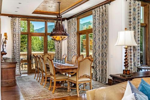 Arrabelle 282 by Exclusive Vail Rentals - Apartment - Vail