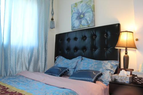 Aurora room rental.你远方的极光之家!, Fort Smith