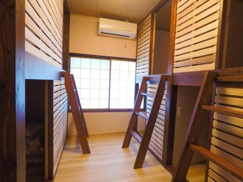 Japan Craft House - Dormitory / Vacation STAY 4908 image