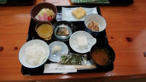 Hidakagun - House / Vacation STAY 48587