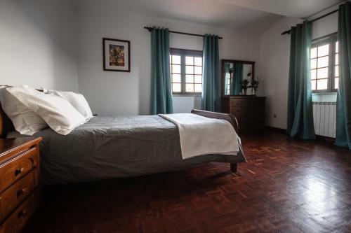 Viana do Castelo Home, Viana do Castelo