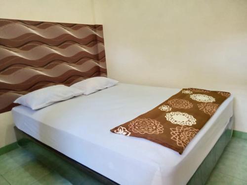Thalia Guesthouse, Banyuwangi