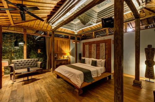 Joglovina Bali Boutique Hotel Indonesia Reviews Prices Planet Of Hotels