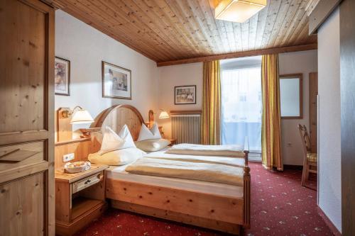 Hotel Garni Tirolerhof - Hopfgarten im Brixental