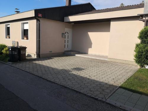 House Victoria - Apartment - Mariborsko Pohorje