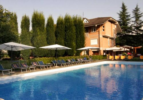 __{offers.Best_flights}__ Il Cascinalenuovo