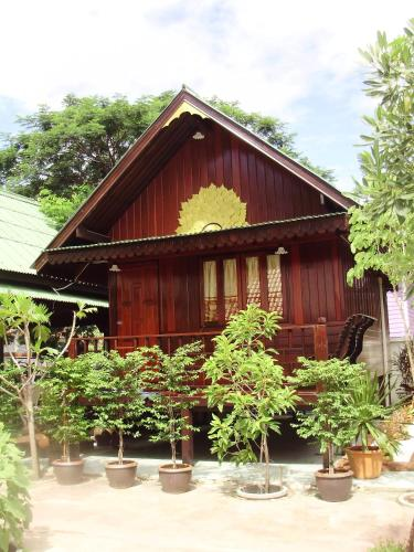 Baan Kong Homestay photo 5