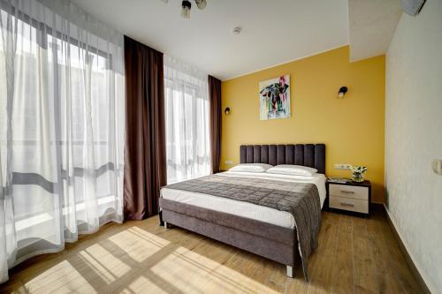 . Hotel Luidor