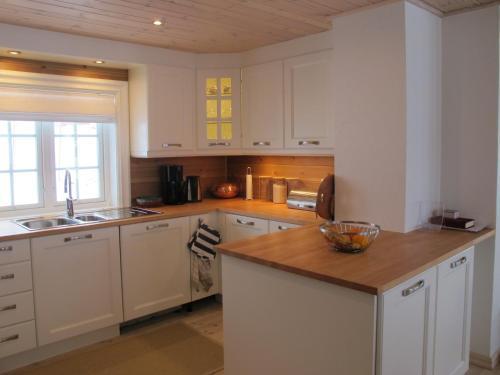 Luxembu - 4 bedroom cabin - Chalet - Gol