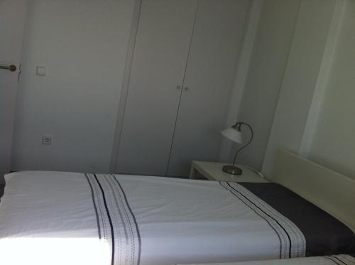 Appartement met 3 Slaapkamers (8 Volwassenen) (Three-Bedroom Apartment (8 Adults))