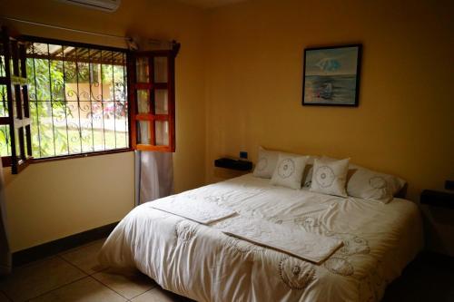 . Apartamento amplio, lindo y exclusivo