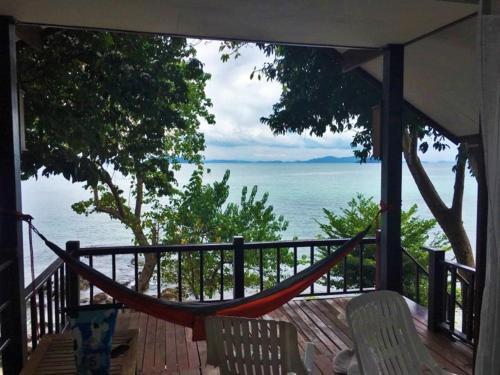 Bulone Resort Bulone Resort