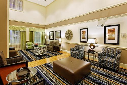 Country Inn & Suites By Radisson Evansville In - Evansville, IN 47715