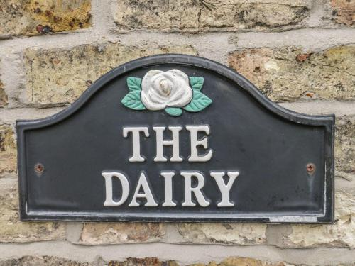 The Dairy - Photo 3 of 24