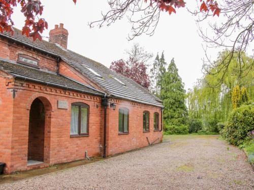 Acksea Cottage