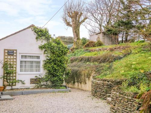 Daisy Chain Cottage, Bude, Cornwall
