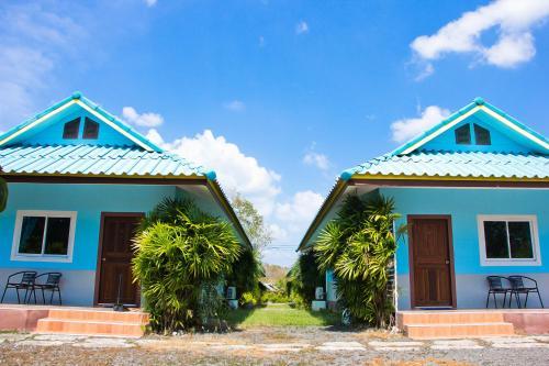 Maneekul Resort Maneekul Resort