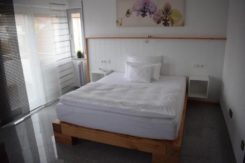 . Luxury-Wohnung mit 2 Schlafzimmer (M15)