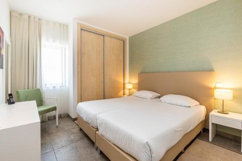 Algarve Race Resort - Apartments, Portimão
