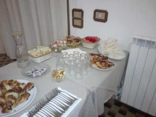 . Hotel Ristorante Regina