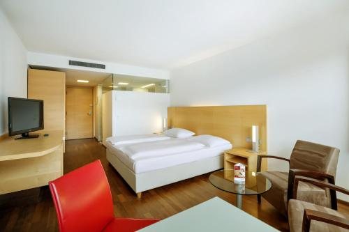 Special Offer - Classic Room
