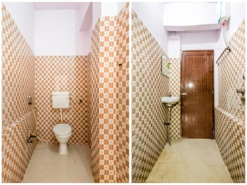 SPOT ON 45024 Hotel Anand Inn, Muzaffarpur