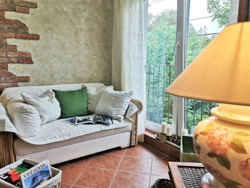 Villa Toscana phòng hình ảnh