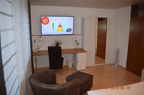 . Reihenhaus mit 3 Schlafzimmer (H14)