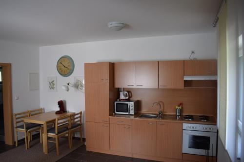 . Apartment Nähe AUDI