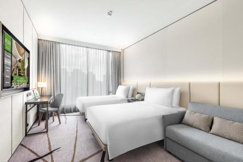 ALVA HOTEL BY ROYAL ΦΩΤΟΓΡΑΦΙΕΣ ΔΩΜΑΤΙΩΝ