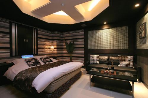 HOTEL BANJAR (Adult Only), Niiza