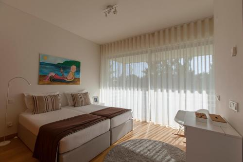 Troia Residence   Beach Houses   S.Hotels Collection
