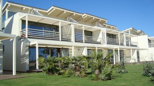 Troia Residence - Beach Houses - S.Hotels Collection, Grândola