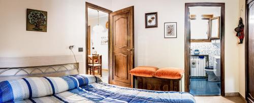 Appartamento Valeria - Apartment - Terminillo
