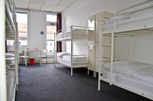 Check In Hostel Berlin photo 15