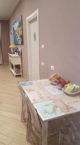 Guest House Le Tre Spezie - Photo 5 of 81